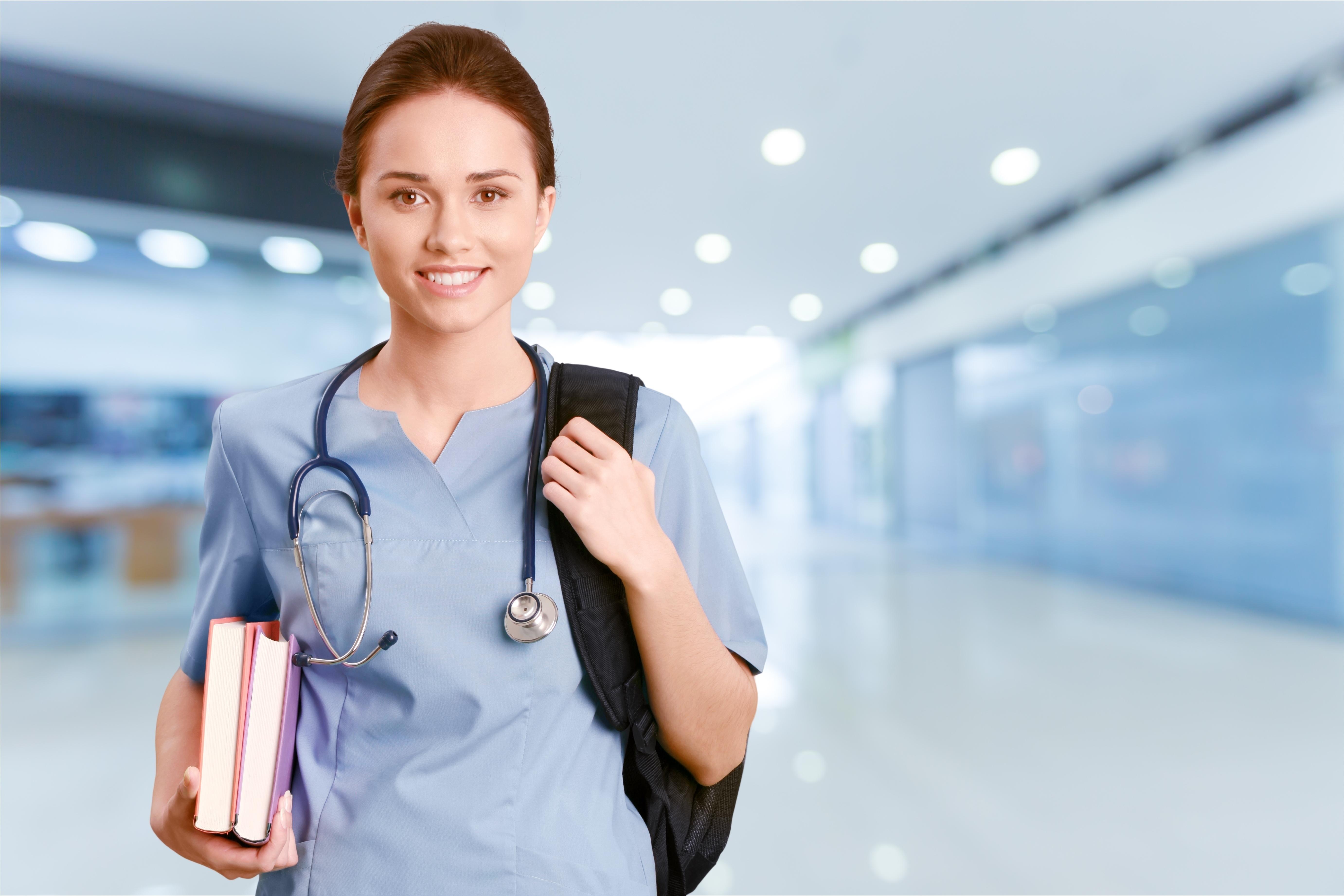 Medical student - Copy