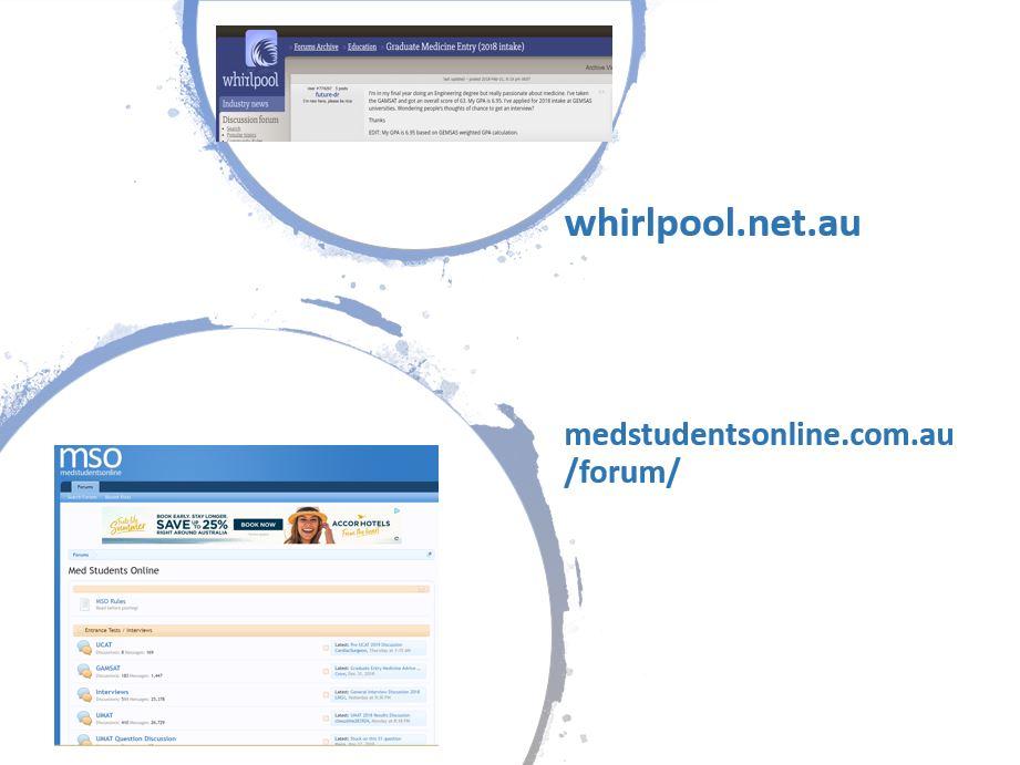 Powerpoint - whirlpool