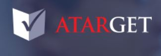 ATARget